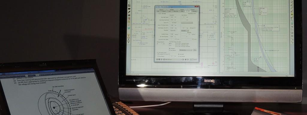 Engineering-Arc-Flash-Studies-&-Mitigation-Solutions-DSCN0661