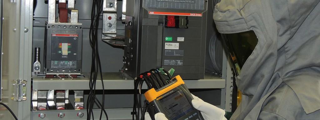 Engineering-Power-Quality-Studies-DSCN0667