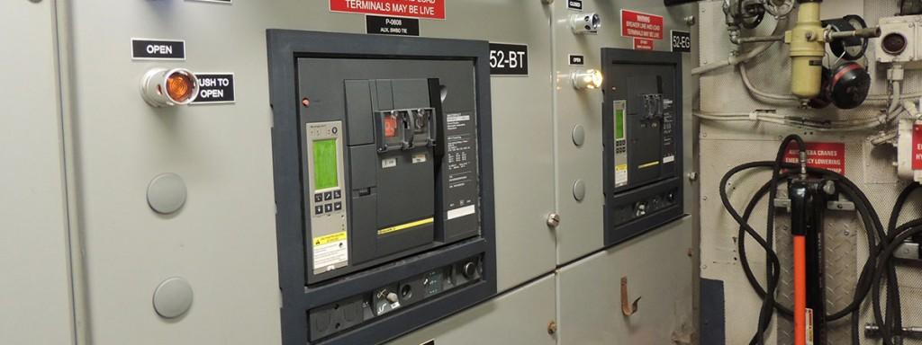 Engineering-Turn-Key-Solutions-CCGS-Switchgear-Marine
